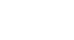 Rebecca Schack for Minnetonka City Council